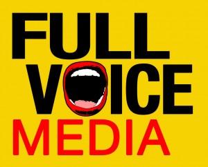 FVM-Logo9