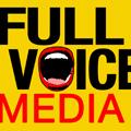 1) Full Voice Media